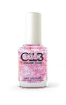 DREAM ON - Slumber Party 15ml V1228
