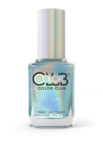 HALO HUES - Angel Kiss 15ml V981