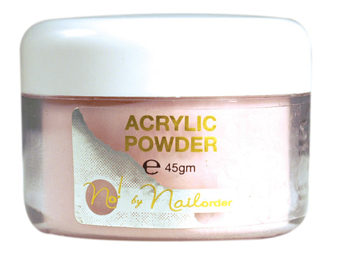 Acrylic Powder Pink 45gm AC-076