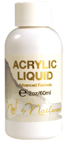 Acrylic Liquid 60ml AC-085