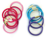 Mix Ponytailers BB-030