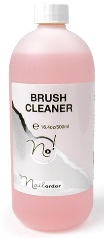 Brush Cleaner 250ml BR-026