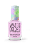 WATER COLOUR - Don't Rock the Boat 15ml V194