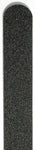 100/180 Black Nail File (German) FB-009