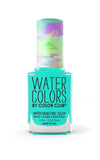 WATER COLOUR - Just Dew It 15ml V088