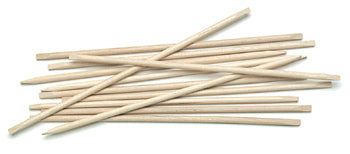 Birchwood Stick 10pk MP-091