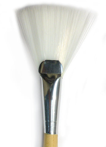 Fan Brush NA-047