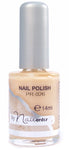 French Peach Polish PR-026