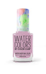 WATER COLOUR- Pier Pressure 15ml V049