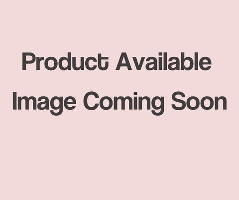 Acrylic Powder Pink 90gm AC-046
