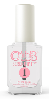 SERENDIPITY Prime Bond 15ml (and dip application instruction) S05OTBND