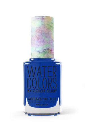 WATER COLOUR - Water You Waiting For? 15ml V208
