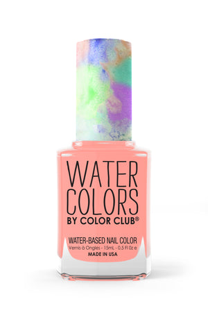 WATER COLOUR - You Float My Boat 15ml V184