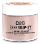 Blush Crush SERENDIPITY Powder 1oz P1065(1)