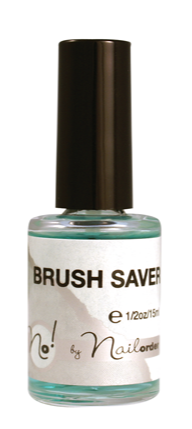 Brush Saver 15ml BR-024