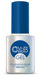 Foundation + Primer Gel Base Coat 15ml G05GELFOU