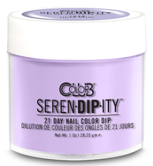 Holy Chic SERENDIPITY powder 1oz S1040(1)