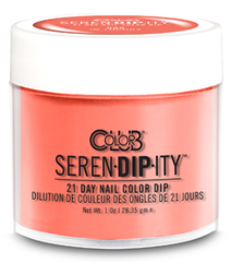 In Theory SERENDIPITY powder 1oz S989(1)
