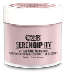 New-tral Serendipity powder 1oz S1067(1)