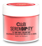 One Love SERENDIPITY powder 1oz SN40(1)