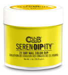 Rum Running SERENDIPITY powder 1oz SN43(1)