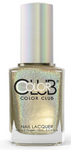 HALO HUES - Star Light, Star Bright 15ml V1091