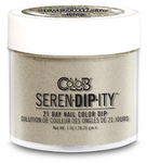 Three Wishes SERENDIPITY powder 1oz S1126(1)