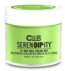 We Liming SERENDIPITY powder 1oz SN44(1)