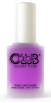 You're My Soul-Matte 15ml V1253