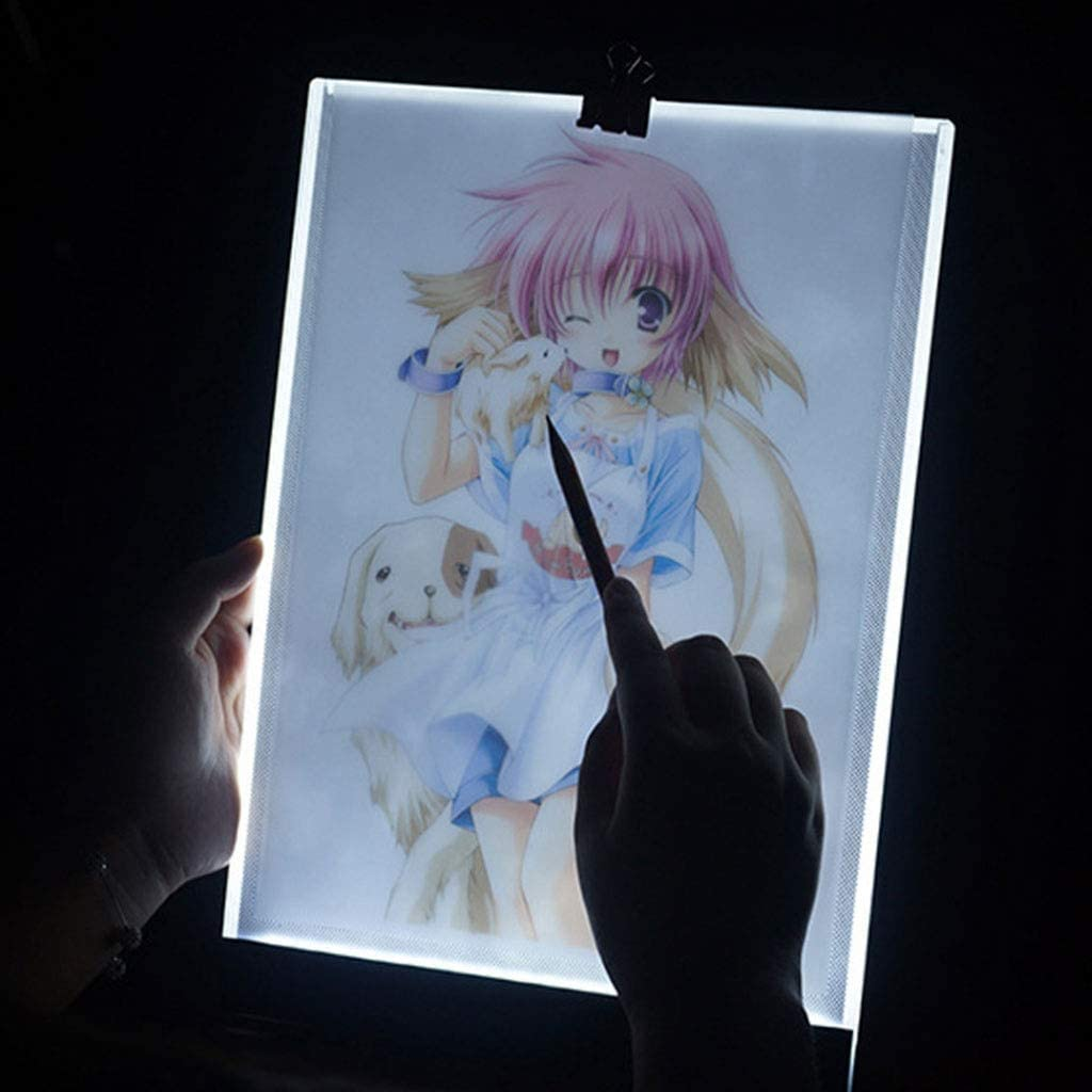 Digital Drawing Tablet, Drawing Tablet, Graphic Tablet