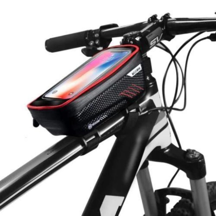 WildBike™️ Phone Case