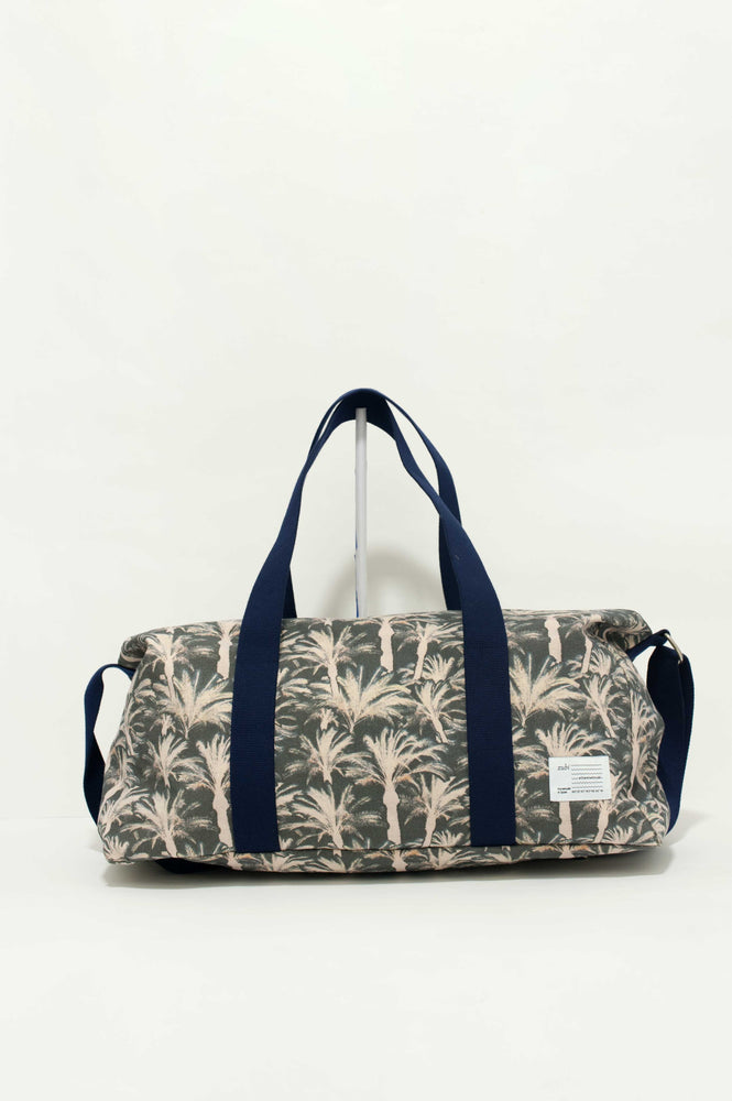 Canvas Travel Bag M ¨Sotogrande¨