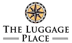 theluggageplace