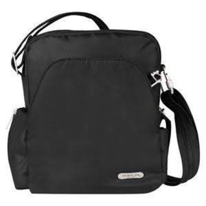 Travelon Travel Bag Secure Handbag