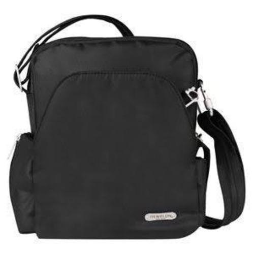 Travelon Travel Bag