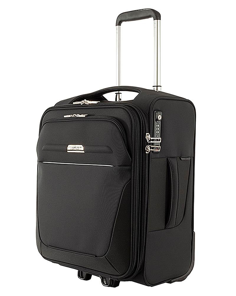 SAMSONITE B LITE 4 MOBILE OFFICE