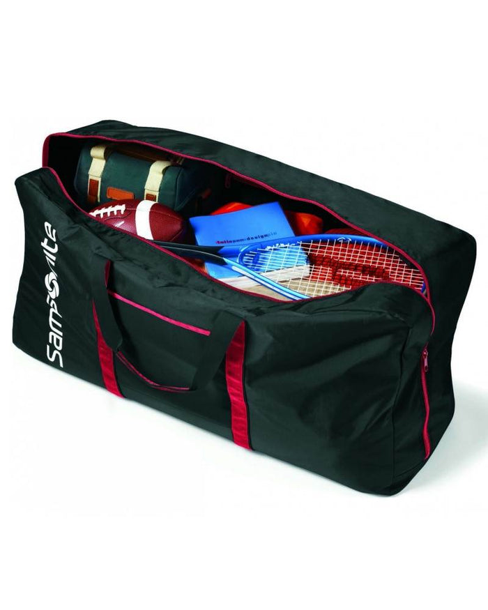 Samsonite Tote-A-Ton Large Duffle Bag