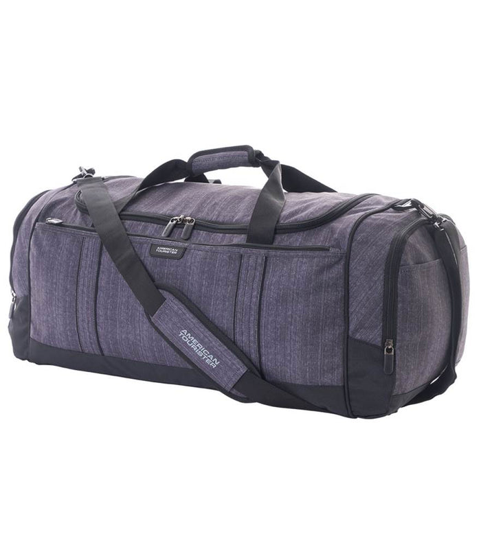 American Tourister X-Bags Travel Duffel 67cm