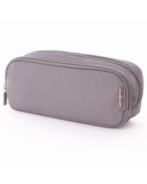 Samsonite Cable Pouch