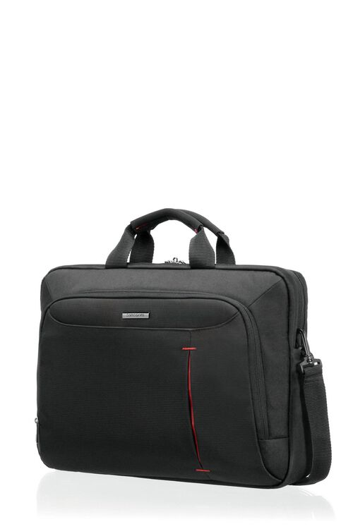 Samsonite Guardit  Small Laptop Bag 13.3""