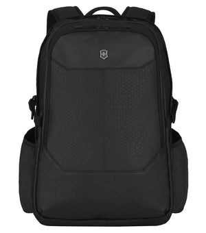VICTORINOX ALMONT ORIGINAL DELUXE 17 LAPTOP BACKPACK