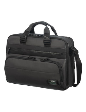 "Samsonite Cityvibe 2.0 15.6"" Laptop Bag"
