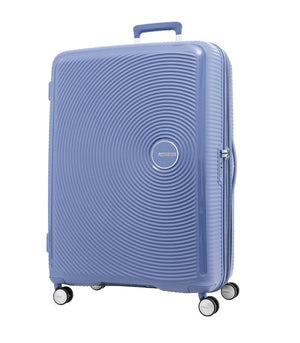 American Tourister Curio Medium Hard 4 Wheeled Suitcase
