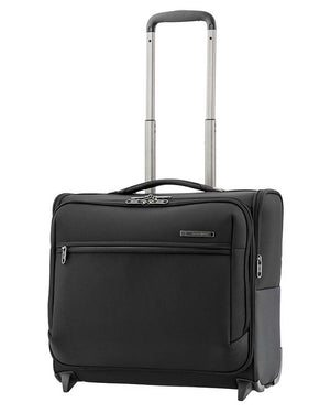 Samsonite 72 Hours DLX - Rolling Weekender / Business Bag