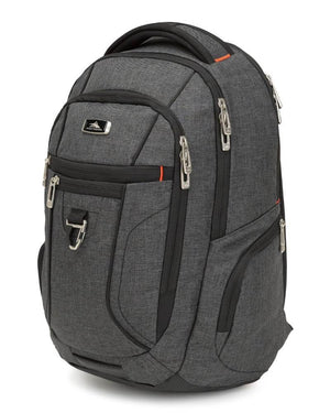 "High Sierra Endeavour Elite 26L 15""Laptop Backpack"