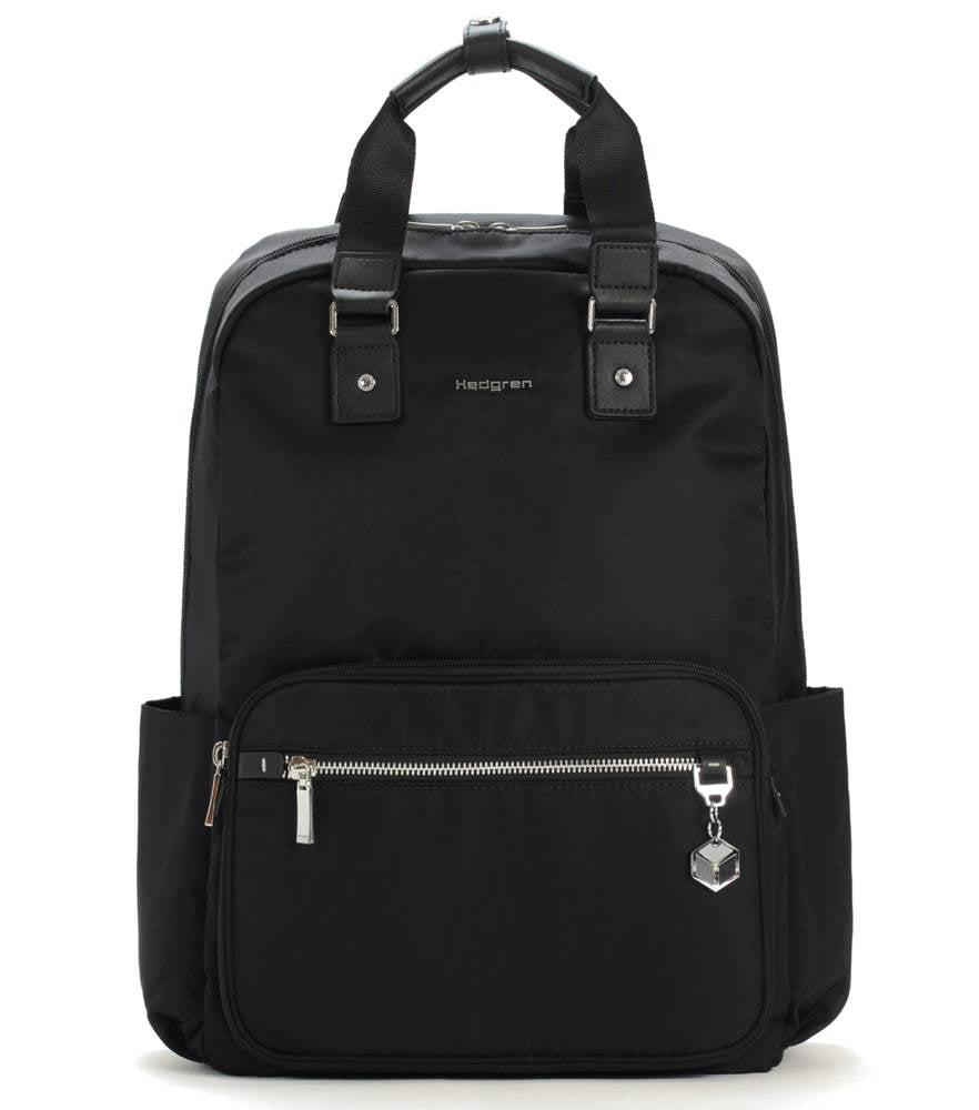 "Hedgren Charm Rubia  15.6"" Laptop Backpack"