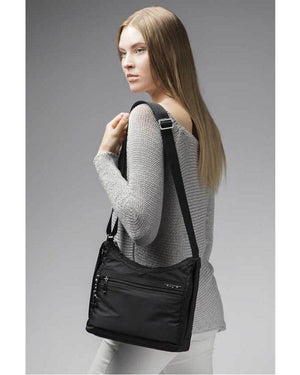 Hedgren Harper's  Shoulder Bag