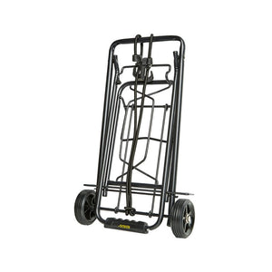Korjo Luggage Trolley