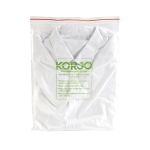 Korjo Packing Bags Travel Accessories
