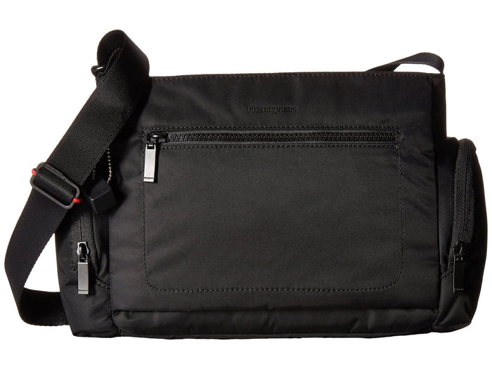Hedgren Commuter RFID Shoulder Bag